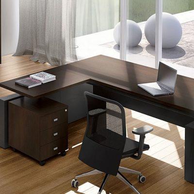 Arredamento per ufficio - Mobili per ufficio Direzionali ...