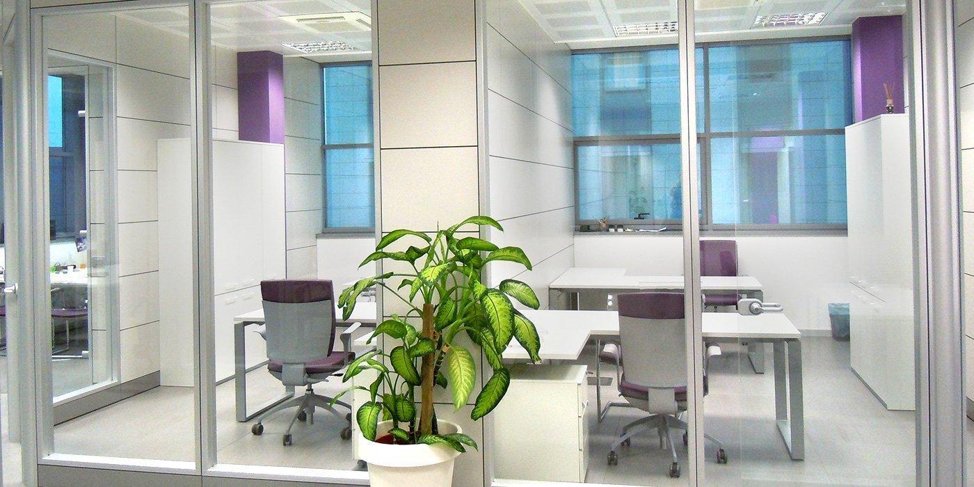 Applix srl office forniture for Design ufficio srl roma