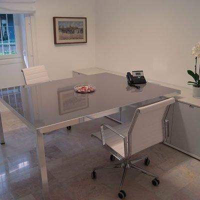 contract mobili per ufficio