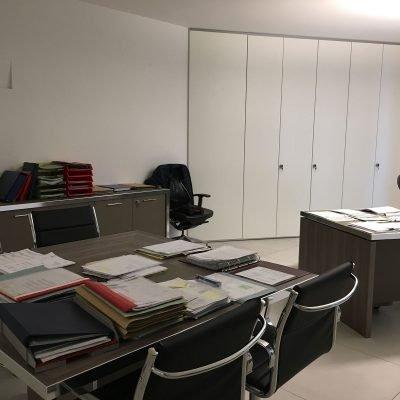 cam mobili per ufficio
