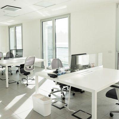 mobile per ufficio