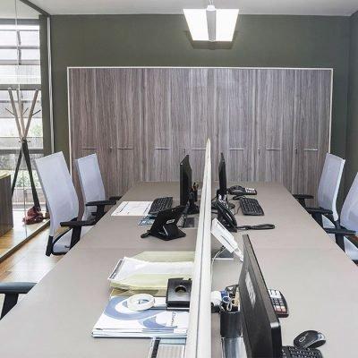 arredamento ufficio