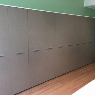 catalogo mobili ufficio