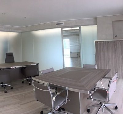 immobiliarenuovaelit mobili per ufficio