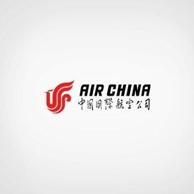 arredamenti ufficio airchina