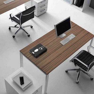 General Office. General Office Furniture