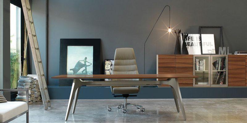 Arredamento per ufficio - Mobili per ufficio Ancona - Arredoufficio