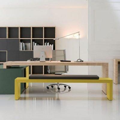 Arredamento ufficio padova cool mobili with arredamento for Mobili ufficio padova