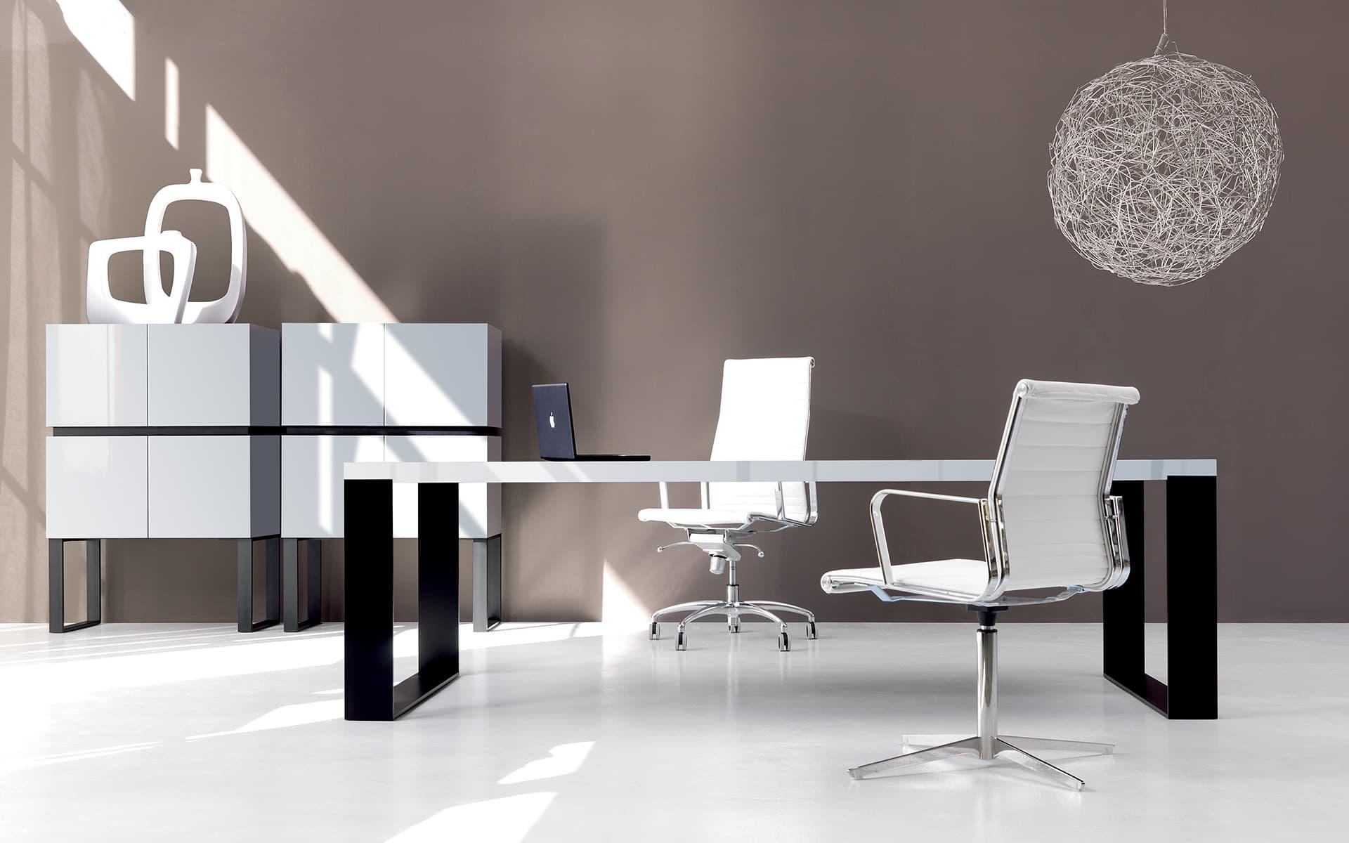 Mobili Per Ufficio Nelle Marche : Arredamento per ufficio mobili per ufficio ancona