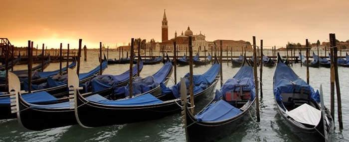 mobili per ufficio venezia