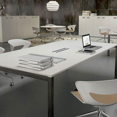 Catalogo mobili per ufficio - Arredamento per ufficio