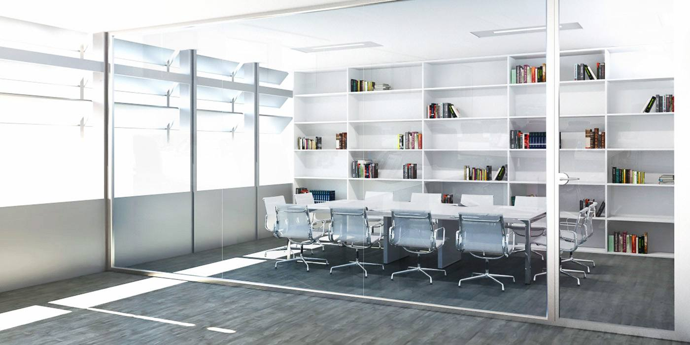 Arredo ufficio genova sedia ufficio poltrona design for Sedie ufficio genova