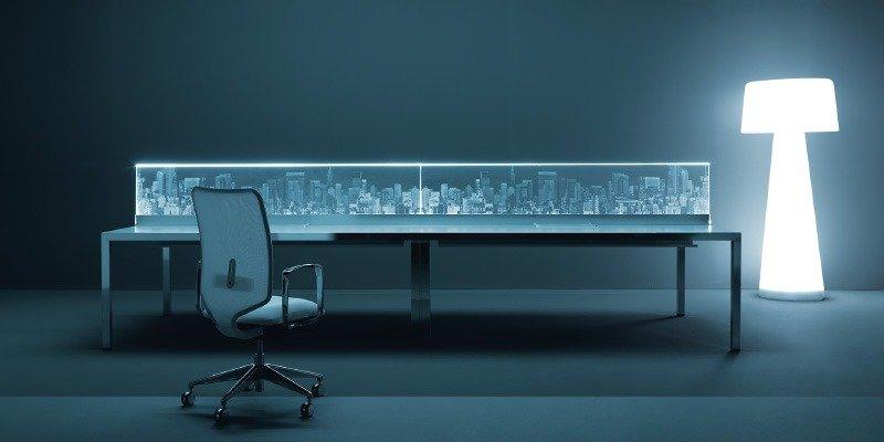 Arredamento per ufficio - Mobili per ufficio Biella - Arredoufficio