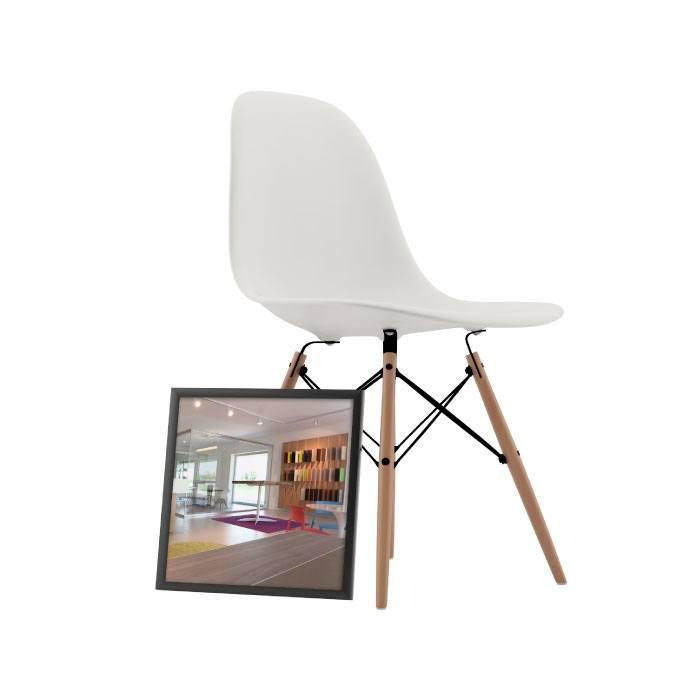 mobili-per-ufficio