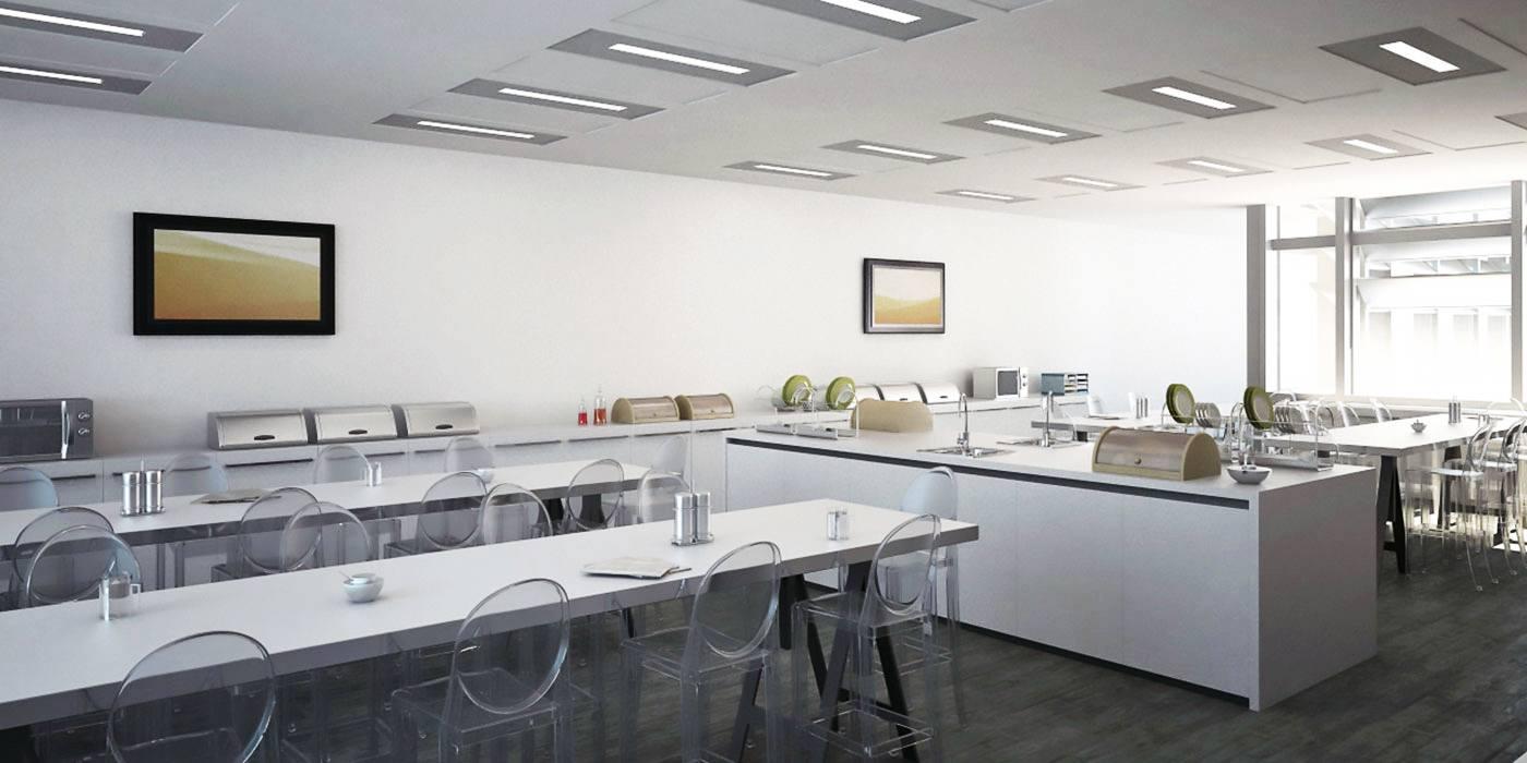 Mobili ufficio lissone arredamento ufficio design arredo for Mariani arredamenti lissone