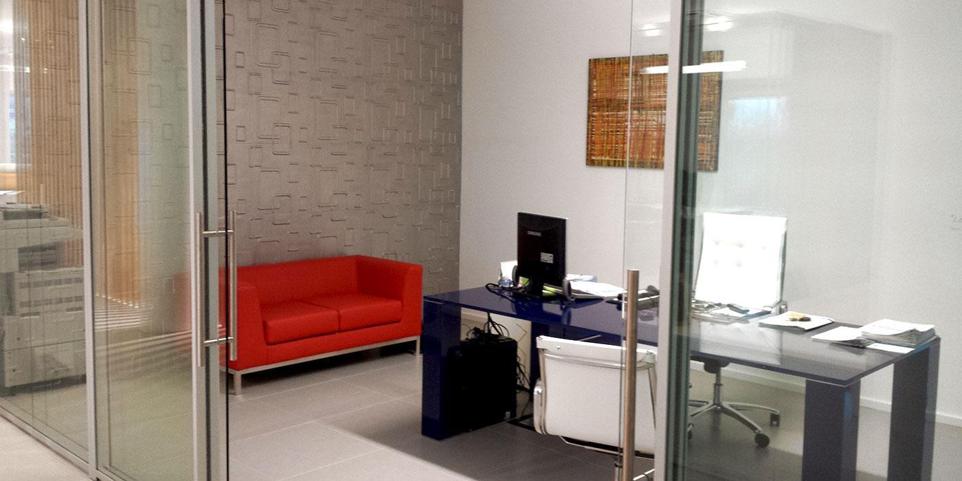 Mobili ufficio perugia for Arredamento casa perugia