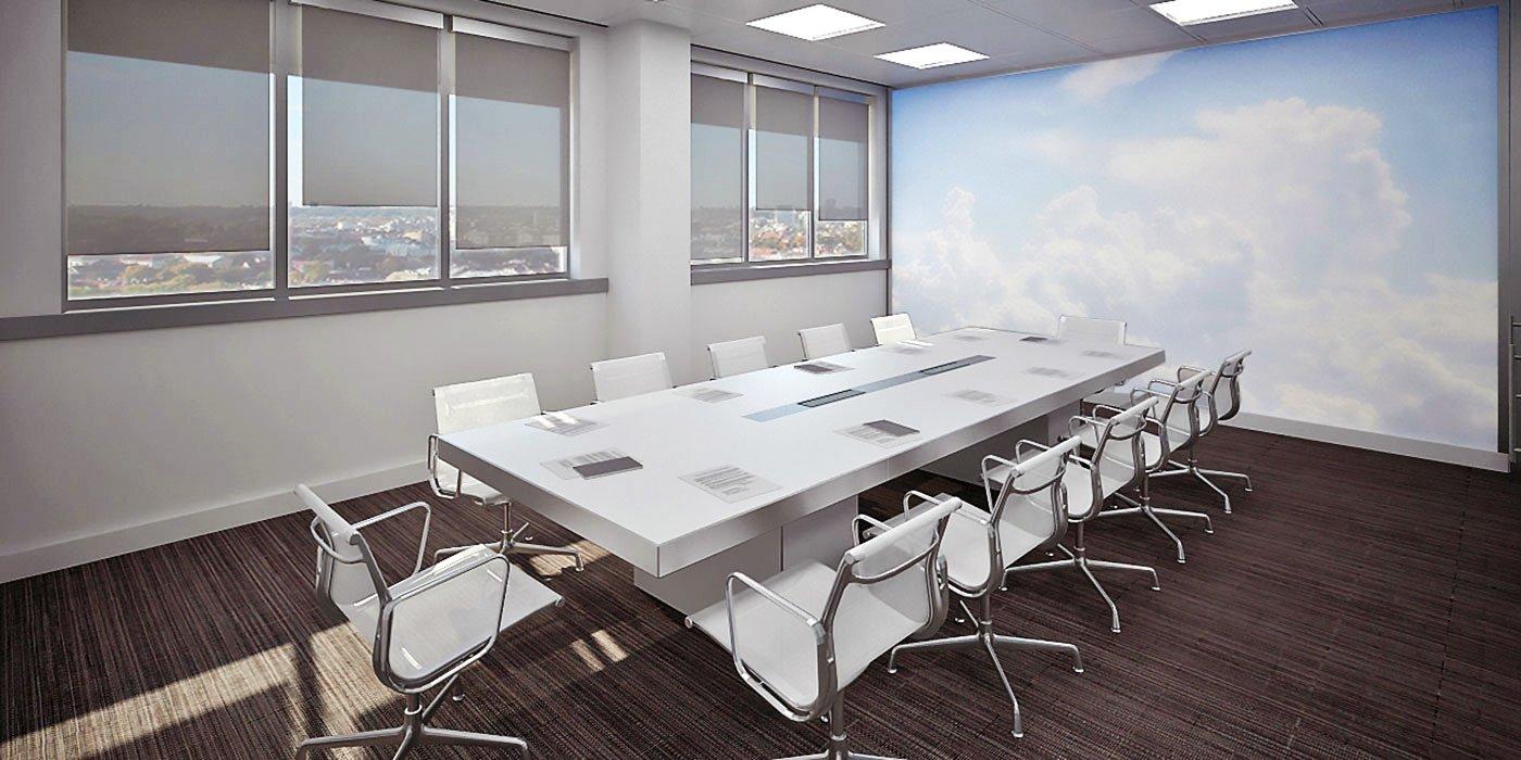 progettazione ufficio progetto ufficio mobili per ufficio