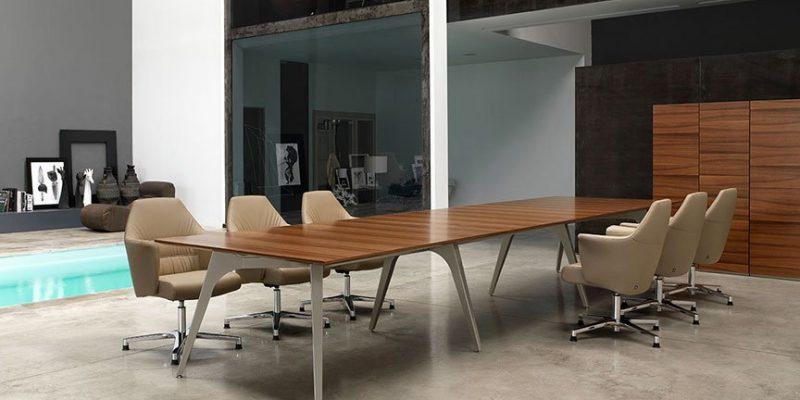 Arredamento per ufficio mobili per ufficio firenze for Aziende mobili per ufficio