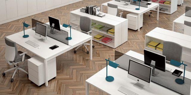progettazione-ufficio