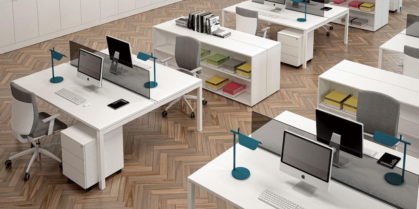 Come si realizza un progetto ufficio mobili per ufficio for Progetta mobili