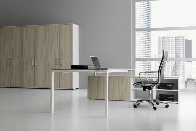 personalizzare l'ufficio
