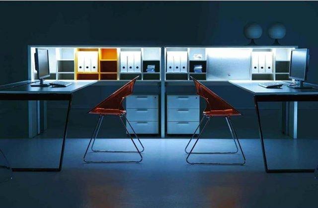 Design Di Mobili Per Ufficio : Mobili per ufficio mobili ufficio arredamento per ufficio