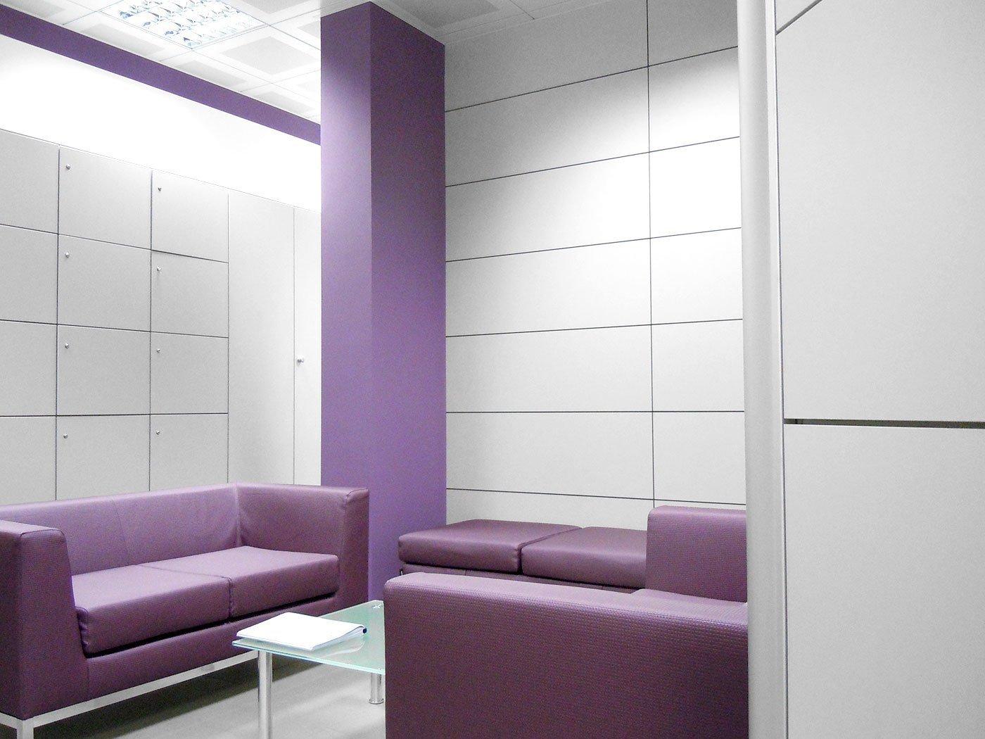 Produttori mobili ufficio primula contract arredi ufficio for Produttori mobili classici