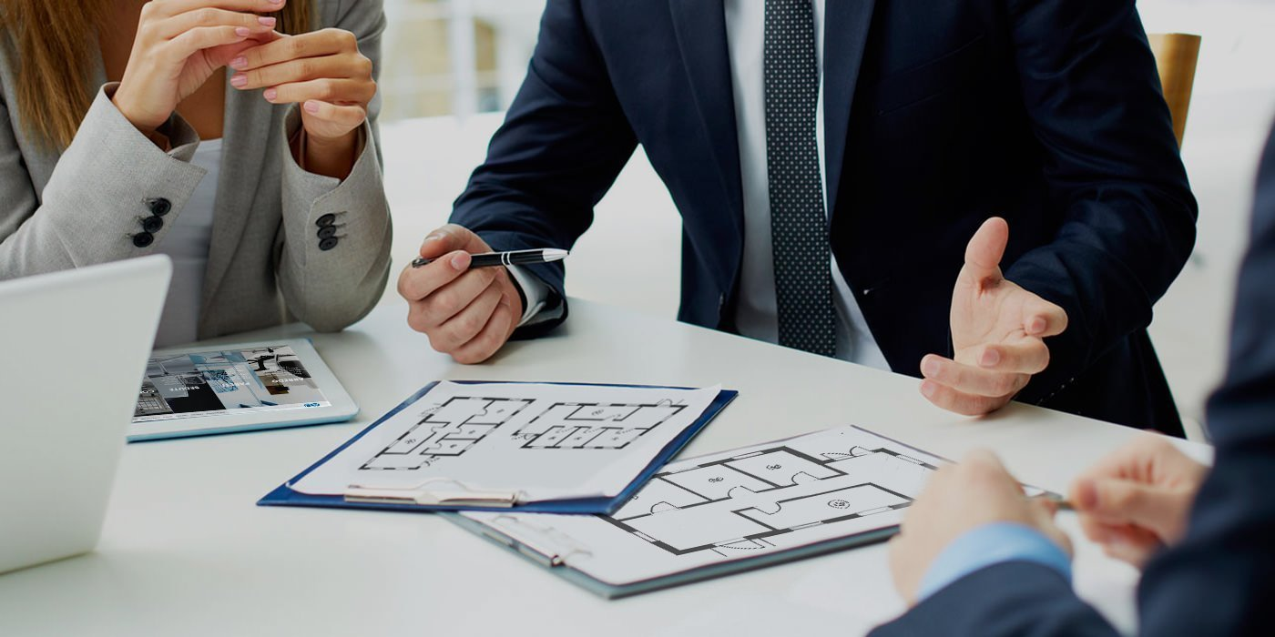Consulenza arredamento per ufficio mobili per ufficio for Aziende mobili per ufficio