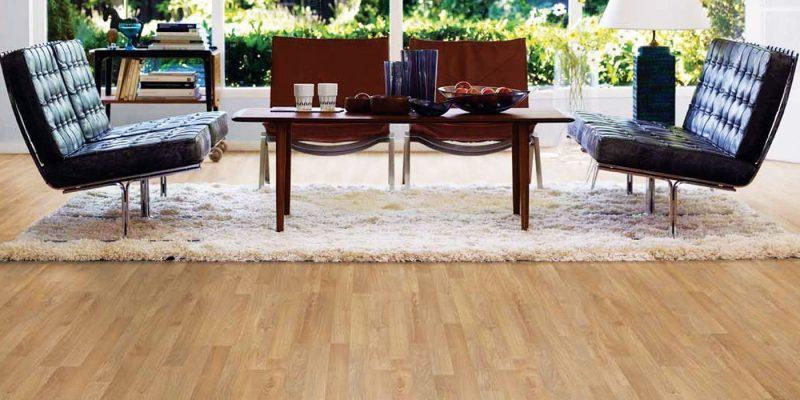 pavimenti tradizionali per ufficio