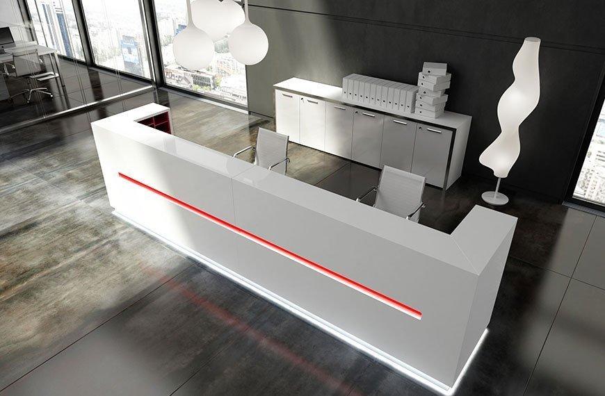 Mobili per ufficio mobili ufficio arredamento per ufficio for Design per l ufficio
