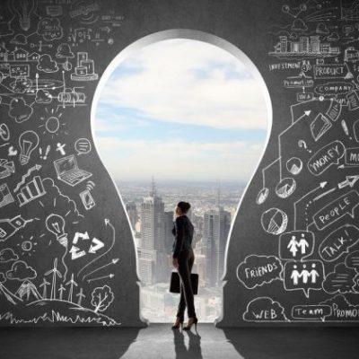 formazione e innovazione
