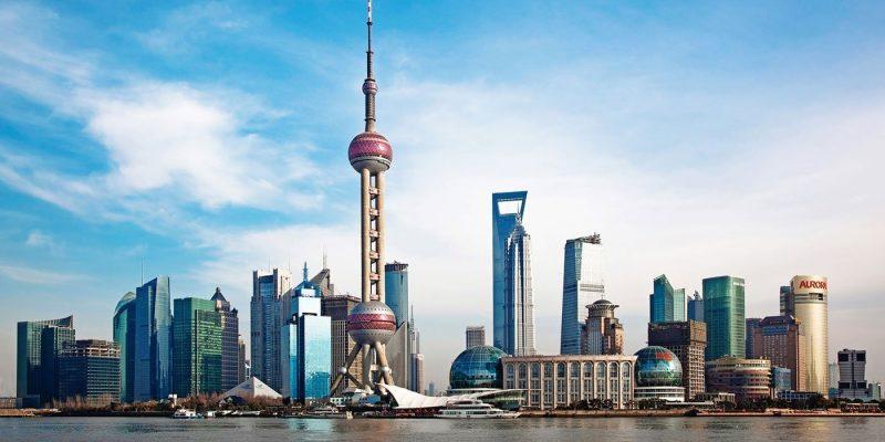 china-arredamento-export