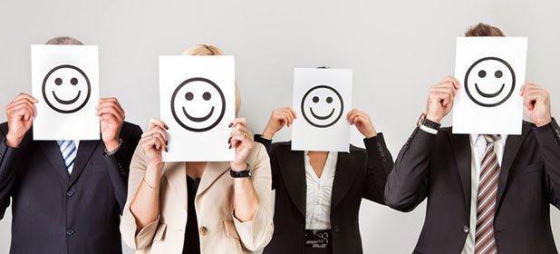 felicità-dipendenti