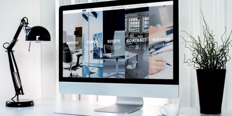 nuovo-sito-arredamenti-per-ufficio