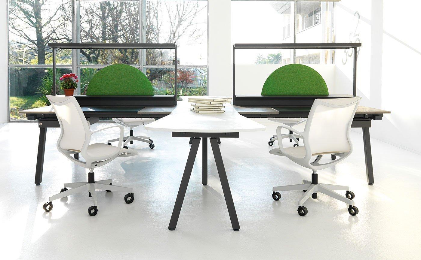 Mobili Per Ufficio Low Cost : Mobili ufficio low cost latest emejing with mobili ufficio low