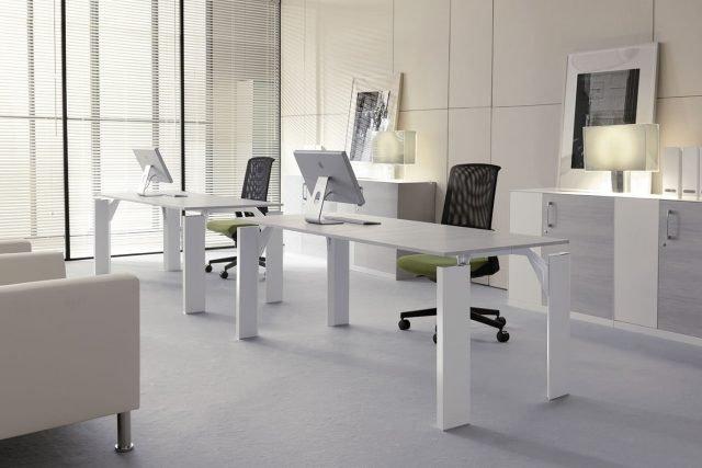 Arredamento per ufficio mobili per ufficio asti for Offerte mobili per ufficio