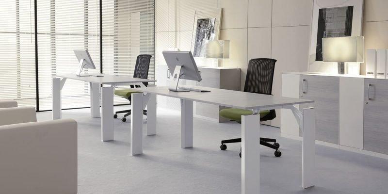 Arredamento per ufficio mobili per ufficio asti for Arredamento asti