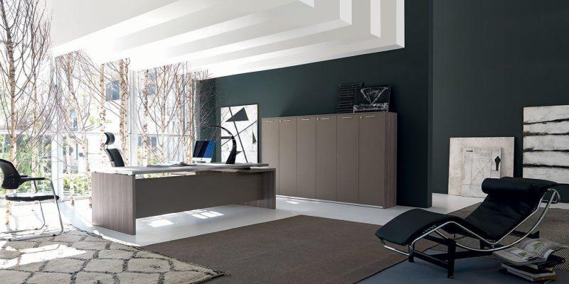 Arredamento per ufficio mobili per ufficio arredoufficio for Arredo ufficio tecnico