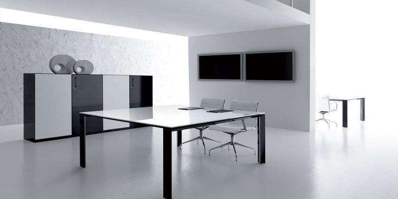 Arredamento ufficio Svizzera - Mobili per ufficio Lugano ...