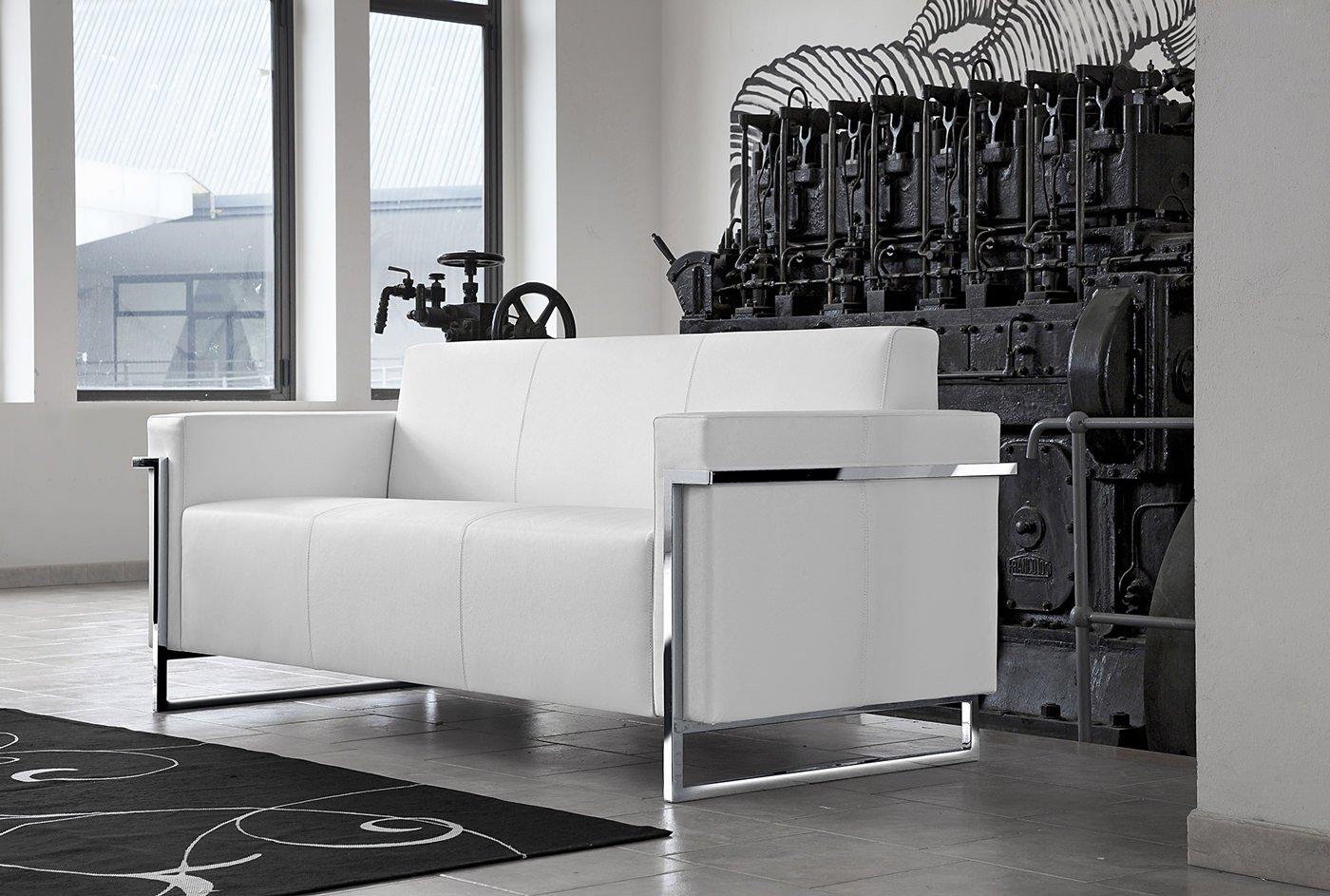 Divani per ufficio for Arredamento divani