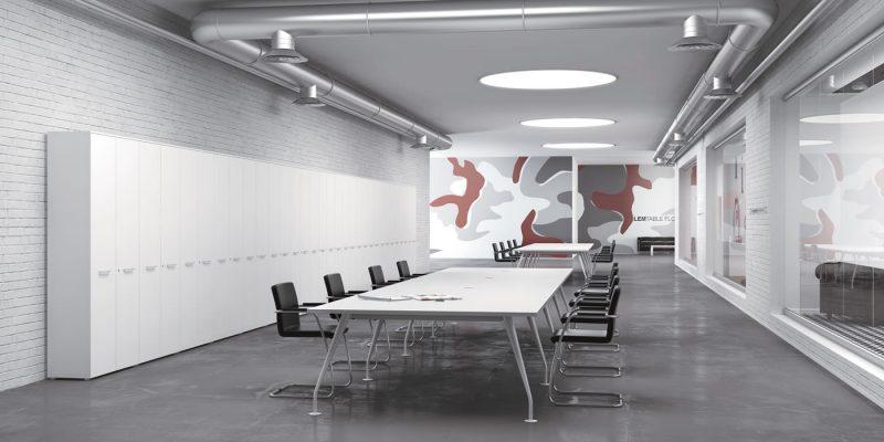 Mobili per ufficio novara arredoufficio arredamento for Catalogo mobili per ufficio