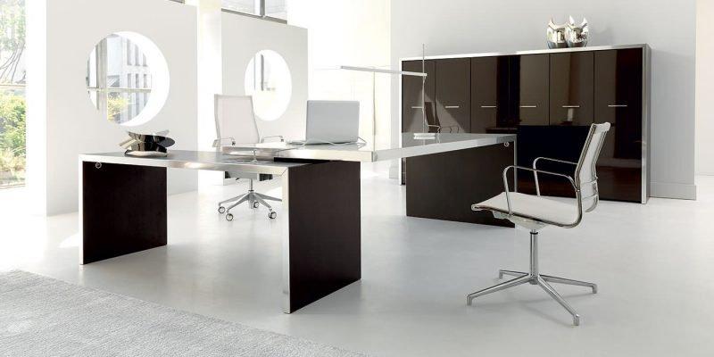 Arredamento per ufficio - Mobili per ufficio Firenze - Arredoufficio