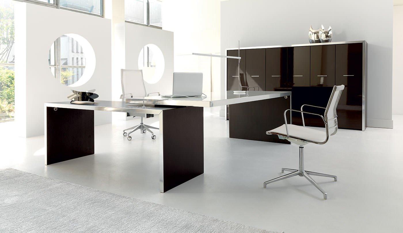 Mobili ufficio torino sedie per ufficio torino mobili for Stock mobili ufficio