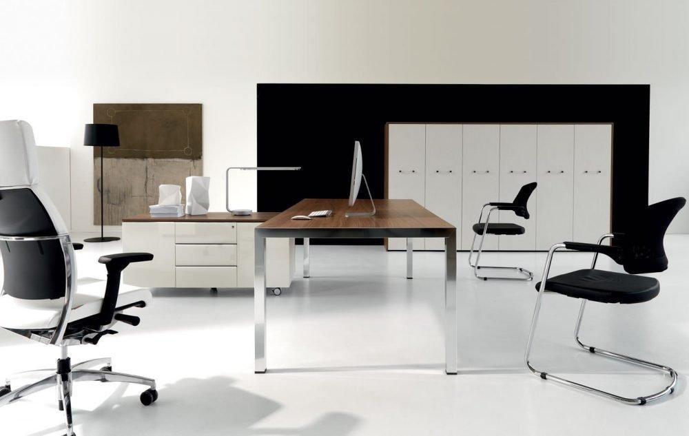 mobili-direzionali-arredamento-uffici