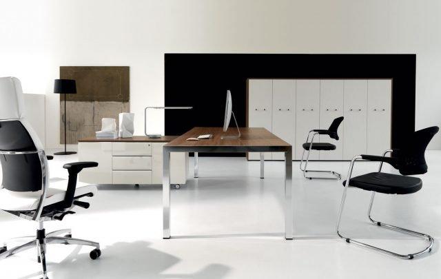 mobili per ufficio trento arredoufficio