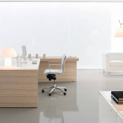 mobili per uffici presidenziali