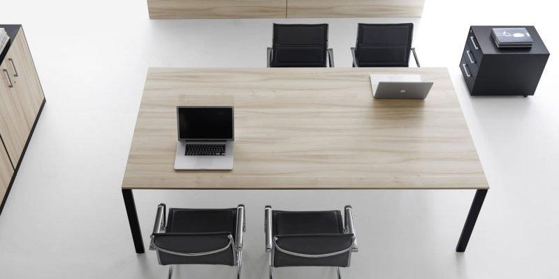 Arredamento per ufficio mobili per ufficio verona for Mobili ufficio verona