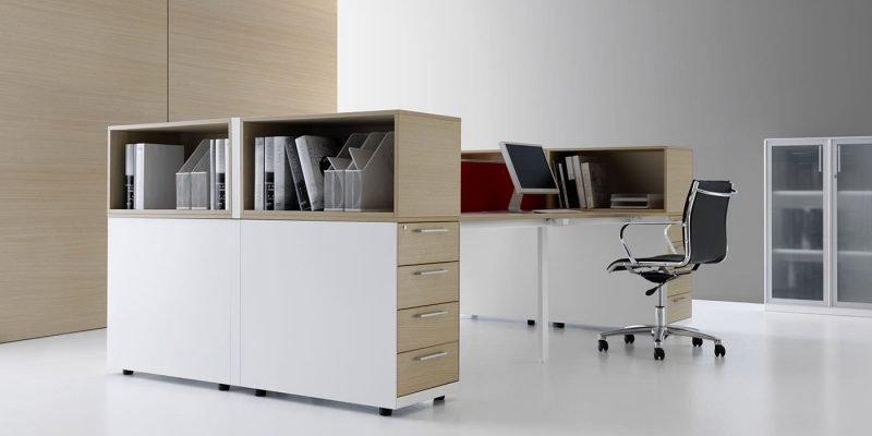 mobili per ufficio como arredoufficio arredamento per