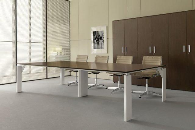 Arredamento per ufficio mobili per ufficio bologna for Mobili x ufficio