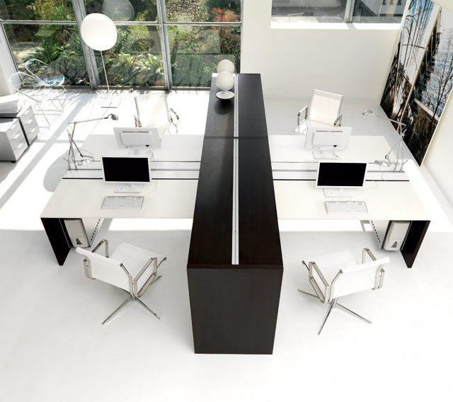 arredamento per ufficio mobili per ufficio treviso
